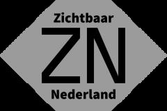 Zichtbaar Nederland